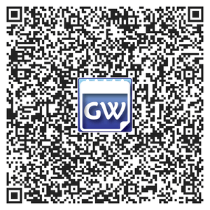 QRcode GraphicWeb